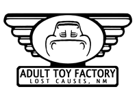 Adult Toy Factory