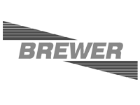 Brewer Oil