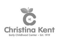 Christina Kent Early Childhood Center