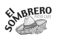 El Sombrero Patio Cafe