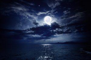 full moon albuquerque nm new mexico