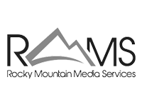 Rocky Mountain Media Services