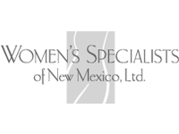 Women's Specialists of New Mexico