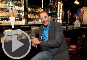 social media advice food bar taffer